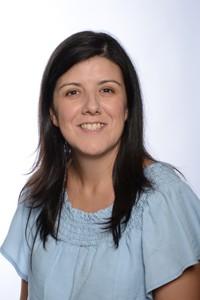 05 Carla Tavares
