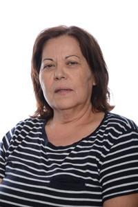 06 Conceição Borrega