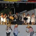 Festa-Degolados-Ceifeiras