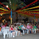 Festa-Degolados-recinto