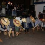 Festa-Emigrante-As-Ceifeiras