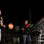 Festa-Emigrante-Jorge-Celia