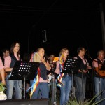 Festa-Emigrante-Musical-Uniao