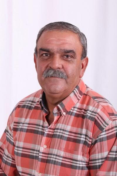 Luís Pratas1