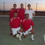 Torneio-Mini-Mercado-Cristina