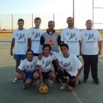 Torneio-Super-Bock-os-Lambretas