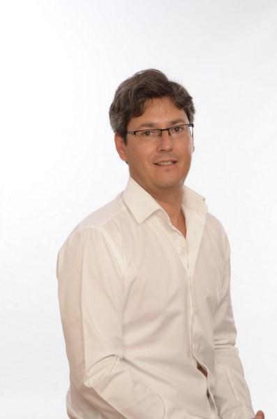Florival Cirilo