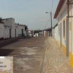 Rua D. Carlos
