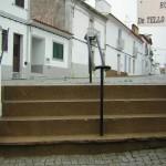 Rua Dr. Tello da Gama