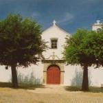 Igreja de Degolados