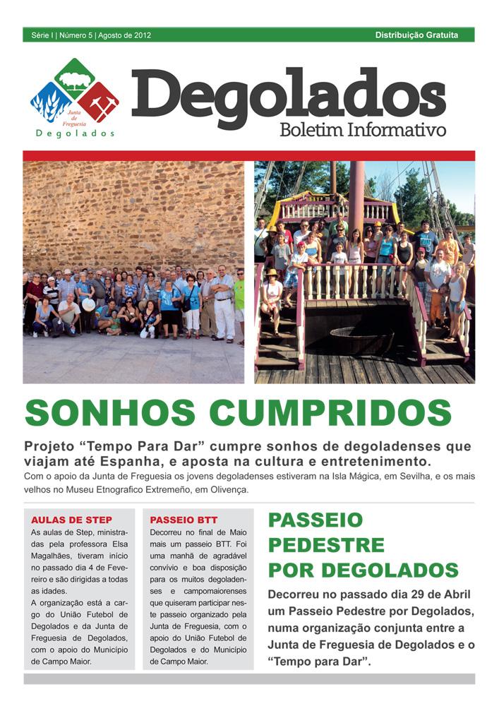 AF_DEGOLADOS_AGOSTO1