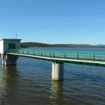 Barragem-do-Abrilongo-[1]