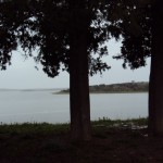 Barragem-do-Caia[4]