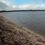 Barragem-do-Caia[6]