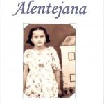 A menina alentejana