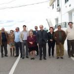 Visita Bispo D. Antonino Fernandes 05
