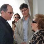 Visita Bispo D. Antonino Fernandes 06