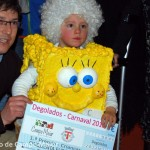 carnaval_028