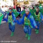 carnaval_038