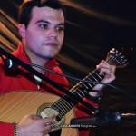 fados_degolados-16