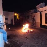 fogueiras_s_antonio1
