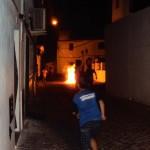 fogueiras_s_antonio2