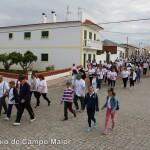 caminhadadegolados_001