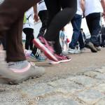 caminhadadegolados_012