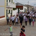 caminhadadegolados_017
