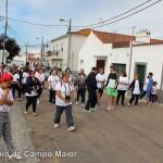 caminhadadegolados_018