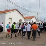 caminhadadegolados_020