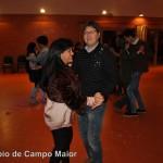 concursoscarnaval_066