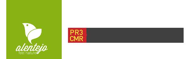 PR3 CMR | Percurso Raiano Entre Cal e Mel